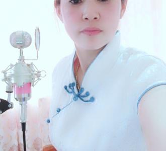户外嘎舞小胃镜视频日本鲜肉图片