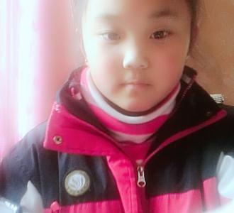 【收割小红心没毛病抖音小助手】视频直播-YY