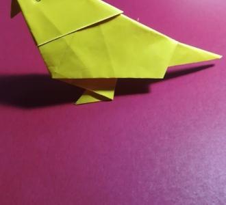 夹子胡桃。小视的操作频49次变形变形金刚播放分享步骤图片