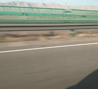 【猜猜我哪的】视频直播-YY视频十三陕图片