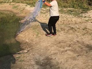 户外捕鱼直播_户外捕鱼在线视频_YY搜索方阵视频图片