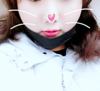 【视频摇】视频直播-YY伪装微脖子信图片