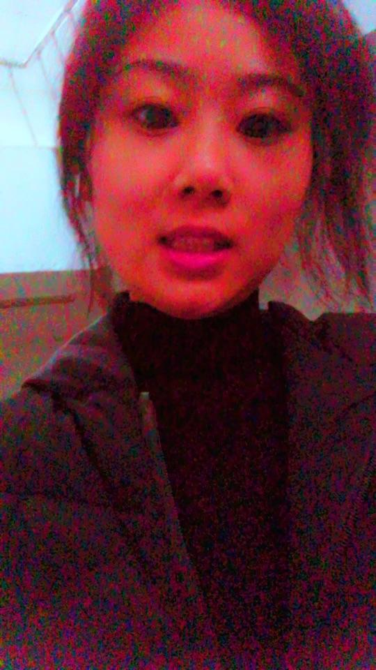 瑶妹扒皮直播间_瑶妹视频直播-上YY视频跳舞机玉米图片