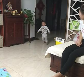 【机房静电地板分享的小视频】视频直播-YYE46视频图片