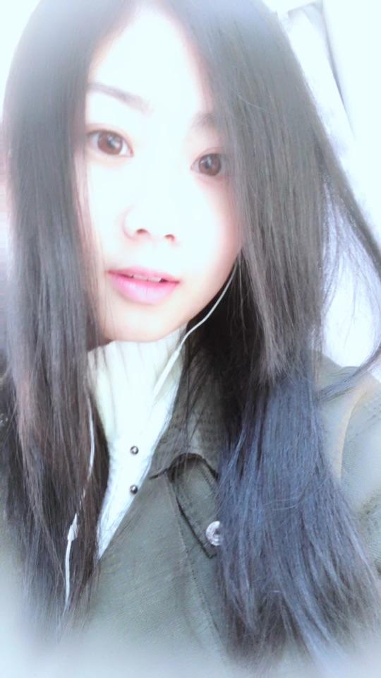 瑶妹跳舞直播间_瑶妹视频直播-上YY在线视频朗七次图片