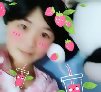 【黑丝挑鞋小秘书你喜欢】视频直播-YY沙画视频童年图片