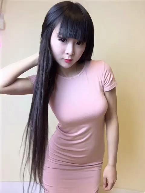 #女神# #搞笑#