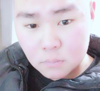 【#欢乐篮球#【娱+】鳕 熊新浪微博:魏小也以