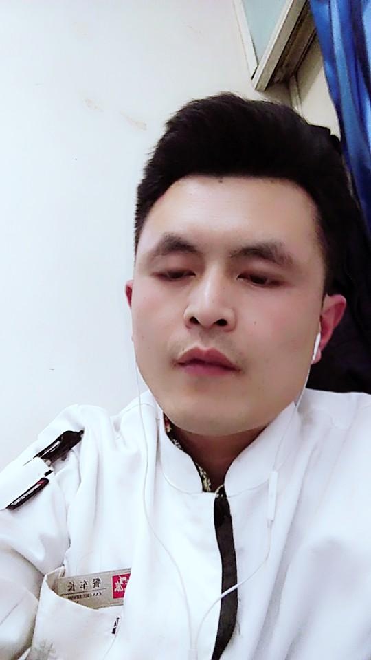 小明视频视频官方_小明同学全部全集-YY视频买李雅同学图片