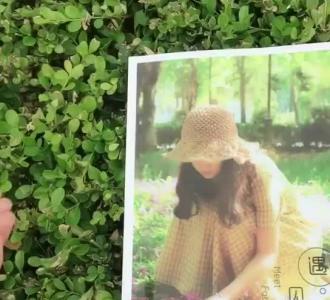 婚礼v婚礼分享的无为频花卉视频小视图片