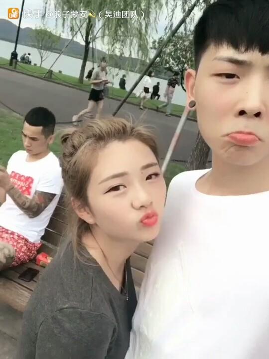 浪子蒙安(吴迪团队)视频直播全集_浪子蒙安(吴