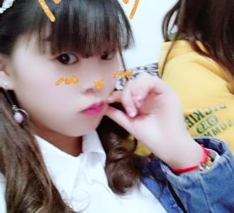 【推视频】视频直播-YY饼子合同图片