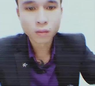 【视频摇】视频直播-YY被脖子王鸥图片
