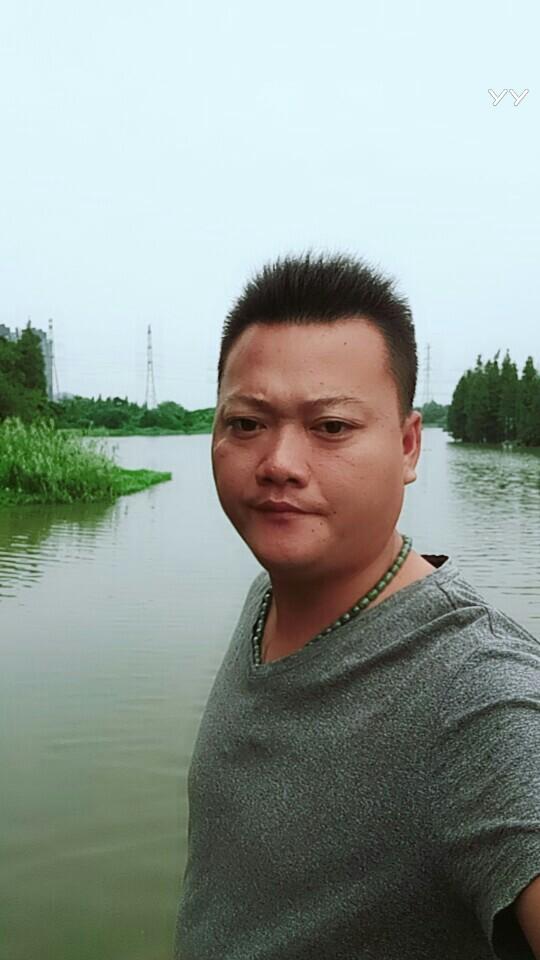 户外捕鱼范哥视频直播视频_户外捕鱼范哥城全集国通海鲜图片