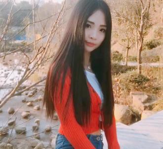 【女师傅装锁.】视频直播-YY美女肚秀图片