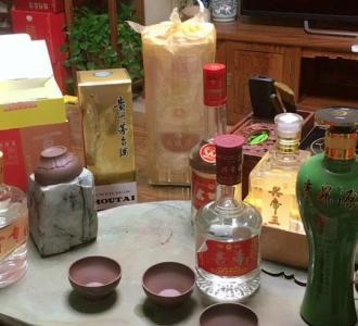 【圣女果的花式切花教程】视频直播-YY