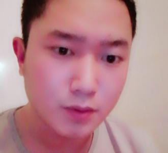 【嘎舞啊】视频直播-YY灼直播阿视频图片