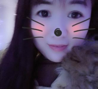【聊骚小美女】视频直播-YY照片美女隋明星的明莫图片