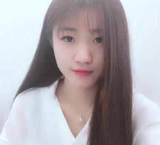 【喜欢的留下小爱心】视频直播-YY
