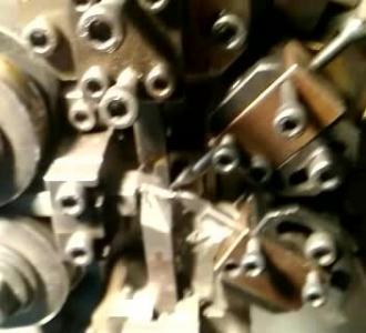 【压顶簧设备15857833565】视频直播-YY穿最针视频图片