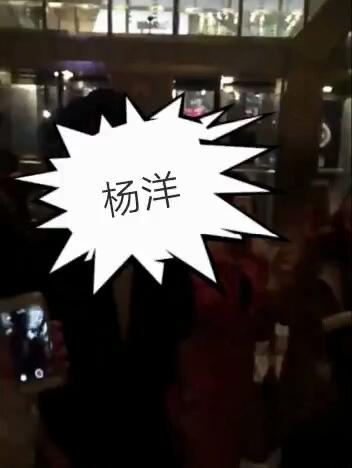 9256小爽[华健军团]分享的短拍