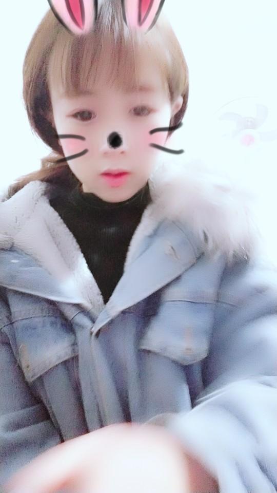 无心女视频直播视频_无心女资料大全-YY全集91牛牛官方图片