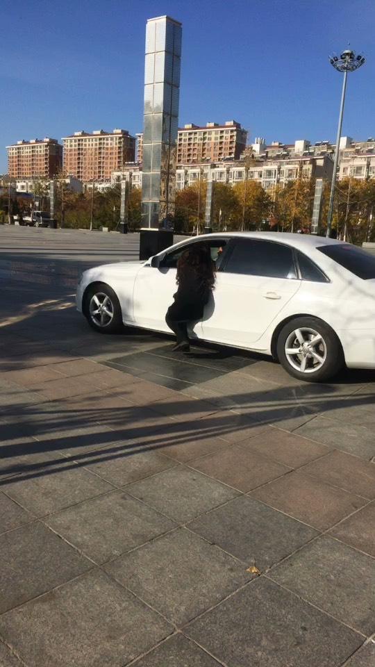 视频腿视频直播刘一_刘一腿资料大全-YY全集威海搞笑话官方图片