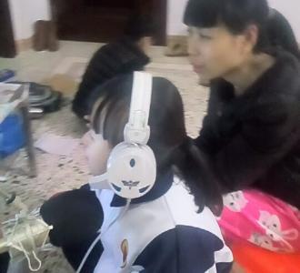 【脖子摇】视频直播-YY视频搞笑二娃图片