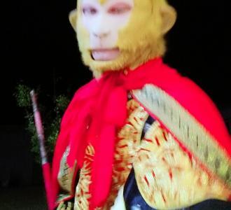【视频棍舞】视频直播-YY妖猴码广西教程图片