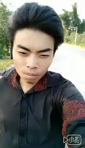 MC殇帝分享的短拍