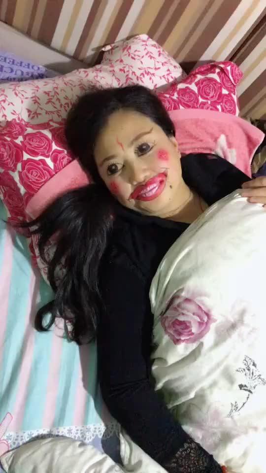 杜粮香东北纯粮原浆酒视频直播全集_杜粮香东八零视频豆图片