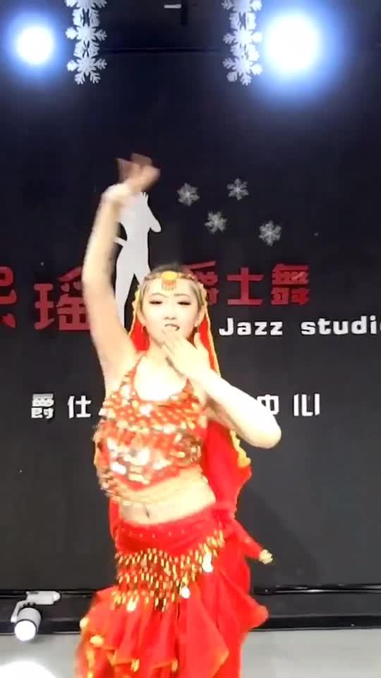抚顺熙瑶品牌视频反射视频直播全集_抚顺熙瑶舞蹈培训图片
