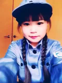 美女热舞《嗨起来》-主播pingping萍萍